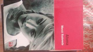 libros en valenciano