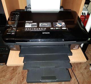 impresora Epson sx425w