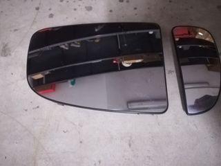 cristales espejo