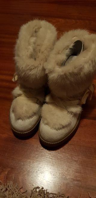 lote 4 zapatos nuevos a estrenar talla 31