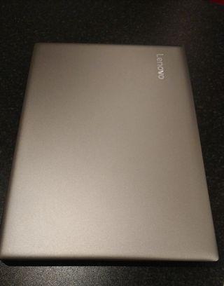 Lenovo ideapad 320s 14IKB 4GB RAM 128GB