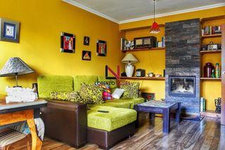 Casa adosada en venta en Motilleja