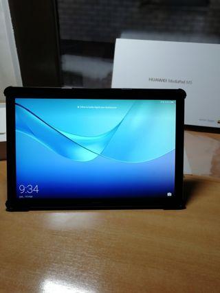 Tablet Huawei Media pad M5