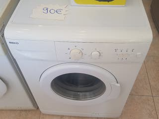 lavadora OFERTA a partir 90€