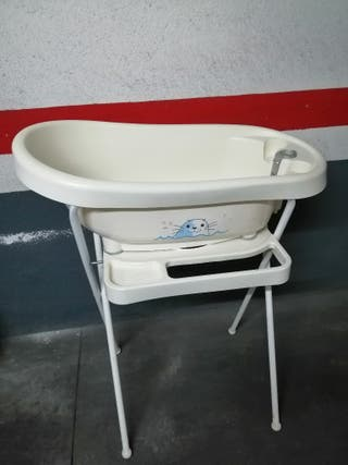 bañera bebe-jou , precio negociable