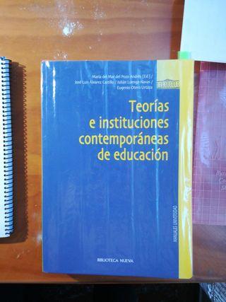 LIBRO GRADO EDUCACIÓN PRIMARIA