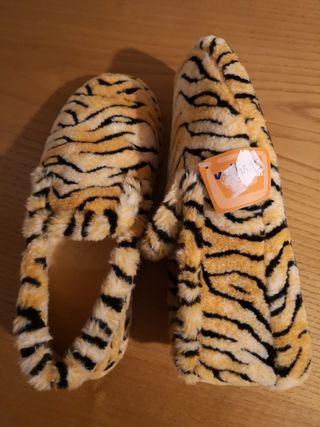 Zapatillas n°46