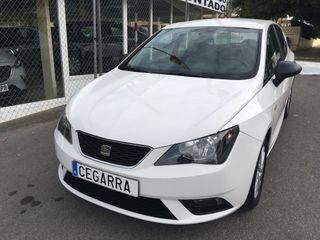 SEAT Ibiza 1.2 TSi Reference 5P