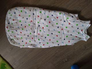 saco grande dormir HyM