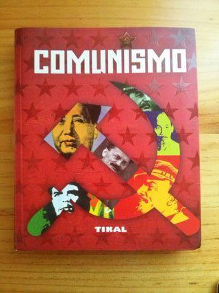 Libro Comunismo
