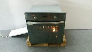 horno eléctrico nuevo