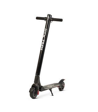 Scooter, Patinete eléctrico250w urbano rápido