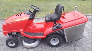 TRACTOR CORTACESPED HONDA 2315 V-TWIN