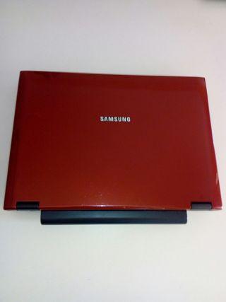 Samsung NP Q45