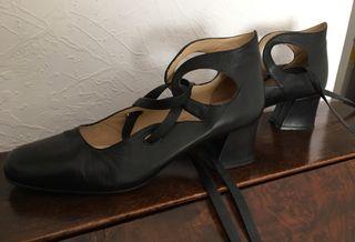 Barcelona Mano Audley 100 De Segunda € En Mujer Por Zapatos vN0Omwn8