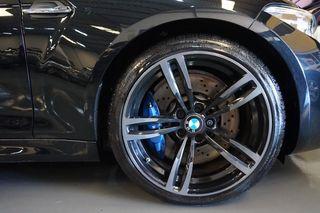 BMW M2 DKG -4 AÑOS DE GARANTIA OFICIAL-REESTRENO-