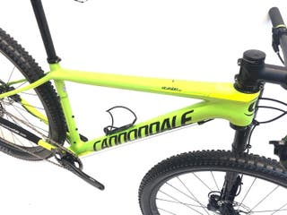 DESDE 69€/MES CANNONDALE FSI 29'' T.M X0 12V