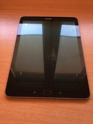 Samsung Galaxy Tab S3 9,7 Wifi 32GB