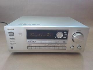 Amplificador onkyo ts dx555