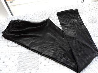 pantalón calcedonia