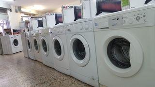 lavadoras oferta 99€