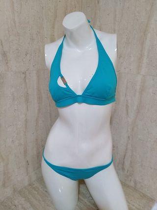 bikini de la UNNO
