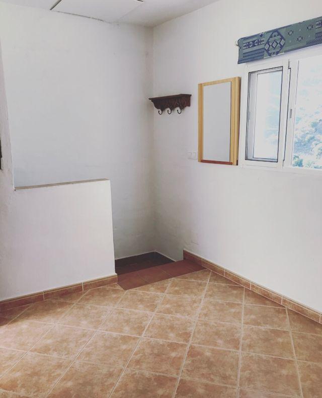 Casa en venta (Tolox, Málaga)