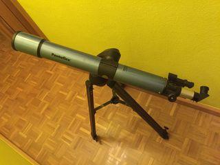 Telescopio Pentaflex 80-900 GoTo