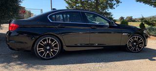 BMW Serie 5 3.0 Diésel FULL EQUIP