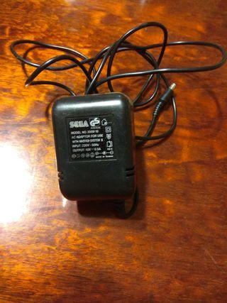cable para consola SEGA