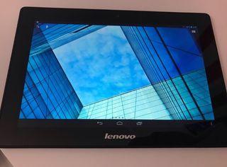Tablet Lenovo s6000