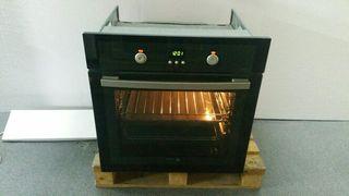 horno eléctrico Fagor