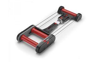 Rodillo Elite Quick Motion Roller (nuevo)