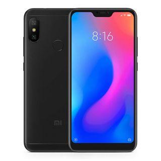 Xiaomi Mi A2 Lite (4-64)