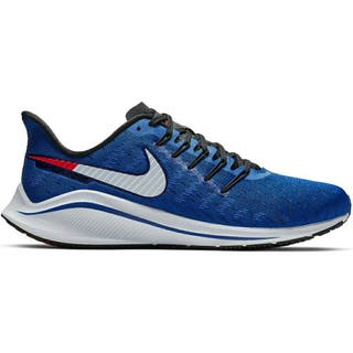 Nike Zoom Vomero 14 / 45