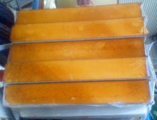 Panel sandwich para camaras frigoríficas