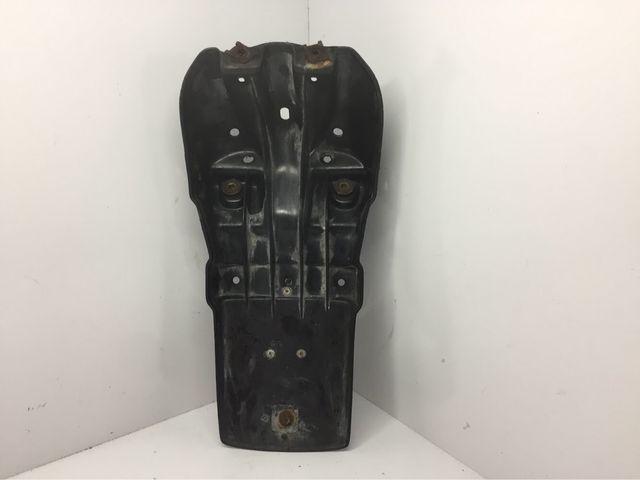 Portamatriculas gsm supermotard