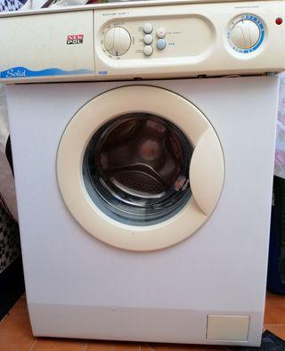 lavadoras new Pol 1110