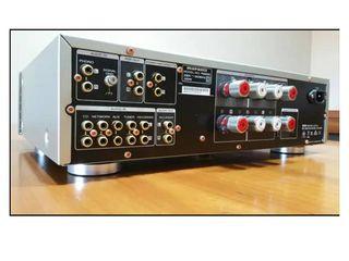 AMPLIFICADOR MARANTZ PM-8005