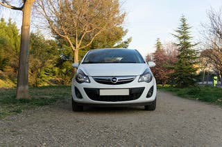 Opel Corsa 1. 3 CDTI 95CV 2013 100.000 km