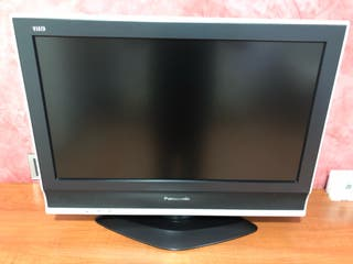 TV Panasonic 26""