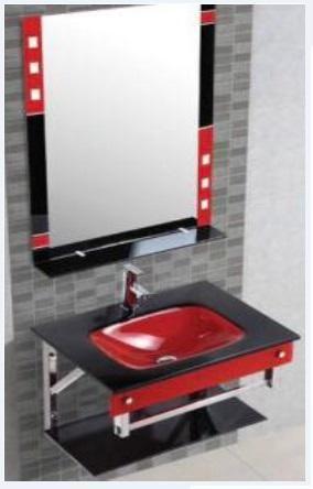 lavabo Lavamanos para restaurante, bar, peluqueria