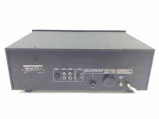 Pletina cassette marantz 5010
