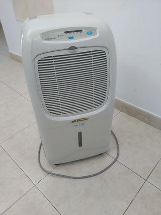Electrodoméstico orbegozo