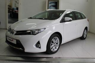 Toyota Auris TOURING ACTIVE SPORT