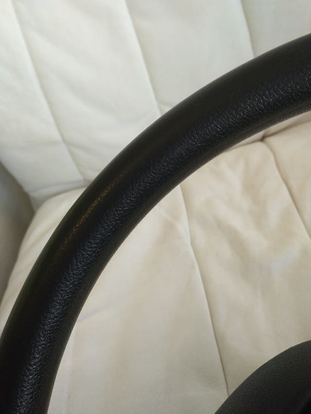 Volante Opel Astra F