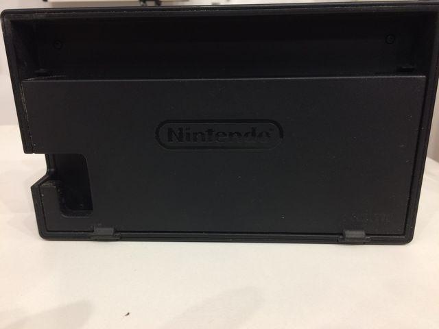 Consola Nintendo Switch
