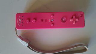 Mando original Wii