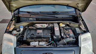 Citroen C2 VTS 2006