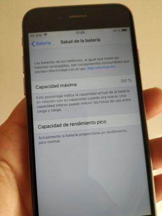 2 por iPhone leer